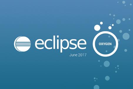 Cài đặt Eclipse